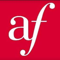 Logo Alliance française - JPEG